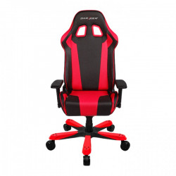 DXRacer King Series Red OH/KS06/NR